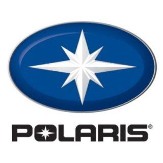 Polaris Edge LX120 12 Inch Mountain Bike   Fitness & Sports   Bikes
