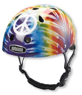 Little Nutty Kids Bike Helmet Helmets   at L.L.Bean