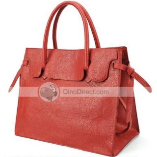 Wholesale Fashionable Stylish Solid Leather High Quality Women