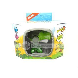 Wholesale Hartye Plants vs. Zombies Peas Gun Plastic Toy Game Model
