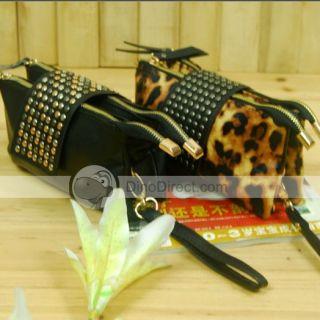Wholesale Lystation Animal Printing Pattern Womens Handbags & Purses