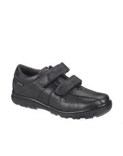 Zapatilla de niño Gorila   Niño   Zapatos   El Corte Inglés   Moda