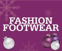 Ladies Footwear   Christmas Gifts For Women   Christmas   SportsDirect