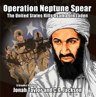"""terrorism and the united states hunt for osama bin laden Osama bin muhammad bin awad bin laden was born in 1957, the seventh son and 17th child, among 50 or more, of his father, people close to the family say many experts believe he was born in march of that year, though steve coll, in his book """"the bin ladens: an arabian family in the american century,"""" reported that bin laden himself said he was born in january 1958."""