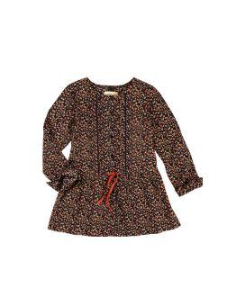 Vestido de niña Brotes   Niña   Vestidos   El Corte Inglés   Moda