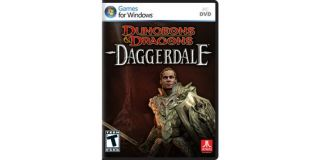 Dungeons & Dragons Daggerdale PC Game   Microsoft Store Online