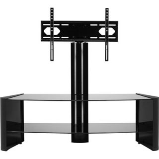 73 Inch Tv Stand On PopScreen
