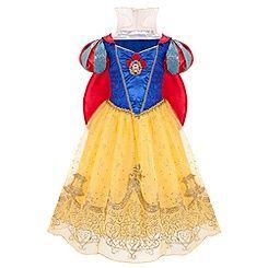 Snow White  Snow White and the Seven Dwarfs  Disney Princess