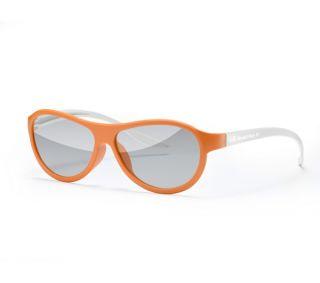 Buy LG AG F310DP Dual Play Passive 3D Glasses   Twin Pack  Free