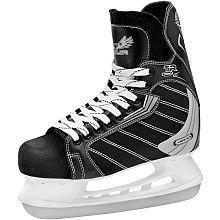 Tour TR 700 Ice Hockey Skate