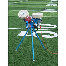 Jugs Field General Football Machine   SportsAuthority