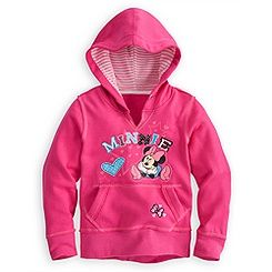 Minnie Mouse  Mickey & Friends  Clothes  Kids
