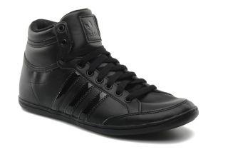 Plimcana mid Adidas Originals (Noir)  livraison gratuite de vos