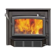 Wood, Coal and Pellet Stoves   Wood Stove Parts & More