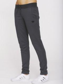 adidas Originals Slim Leg Pants Very.co.uk