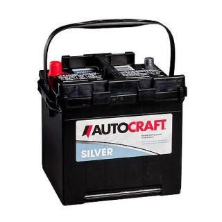 Advance Auto Craft Inc