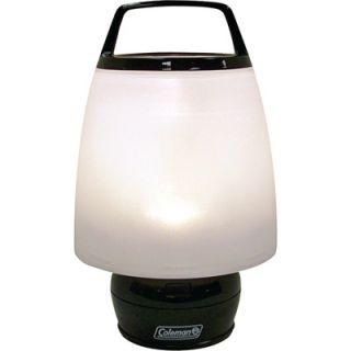Coleman CPX 6 Soft Glow LED Table Lamp  Meijer