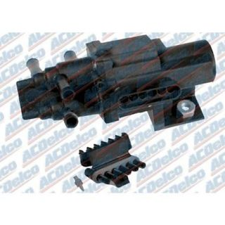 Image of Fuel Tank Selector Valve by ACDelco   part# U7001