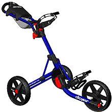 ClicGear Model 3.0 Golf Cart