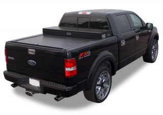 Truck Covers USA American Work Tonneau Cover, Truck Covers USA Bed