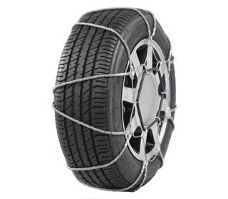 Pewag V Trac Cable Snow Chains, Pewag Glacier V Trac Cable Tire Chains