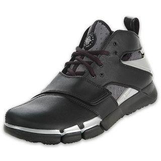 FinishLine   Nike Mens Huarache TR 07 Cross Training Shoe