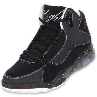 FinishLine   Jordan Mens Ol School III Low Basketball Shoe
