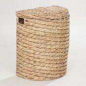 Laundry Baskets   Hampers, Drying Racks  World Market