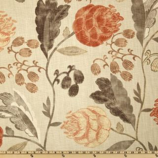 Charleston Home Collection   Discount Designer Fabric   Fabric