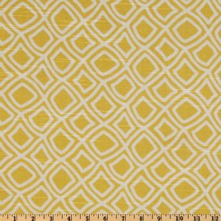 Duralee Kilburn Sunglo   Discount Designer Fabric   Fabric