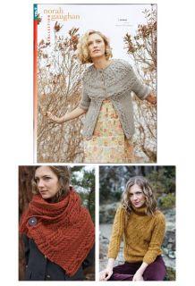 Rowan Books & Patterns   Discount Designer Fabric   Fabric