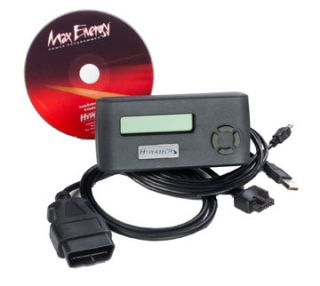 Hypertech Max Energy Power Programmer   670+ Reviews    on
