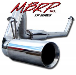 MBRP Exhaust Systems   Videos, Sounds & 110+ Reviews on MBRP Diesel