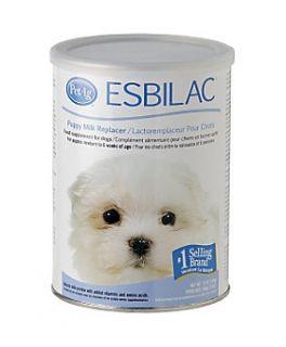 Esbilac® Powder Puppy Milk Replacer, 12 oz.   2458437  Tractor