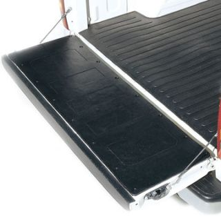 Dee Zee Truck Bed Mat, DeeZee Truck Bed Liner   Videos, Installations