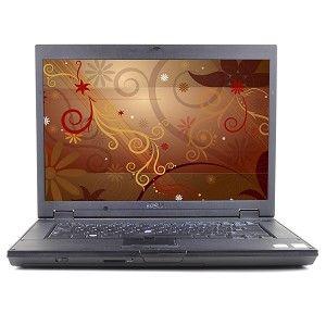 Dell Latitude E5500 Core 2 Duo T7250 2.0GHz 2GB 160GB DVD±RW 15.4