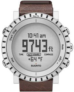 Suunto® Core Alu Light Watch  Eddie Bauer