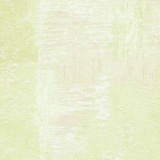Papel de Parede Classique Verde 2856