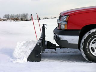 Snow Plow, SnowSport, Truck Snow Plows   Videos, Installations