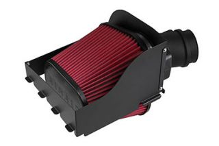 vs. Airaid Which Air Intake Performs & Sounds the Best