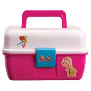 Barbie™ Fishing Tackle Box   Shop.Mattel
