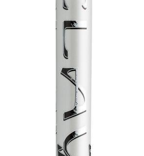 Aero Tech Claymore MX48 .335 Graphite Wood Shaft Reviews (1 review