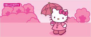 Filmes, Todos os Universos, Hello Kitty , filmes. Compre online Filmes