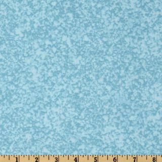 The Garden Club Texture Light Blue   Discount Designer Fabric