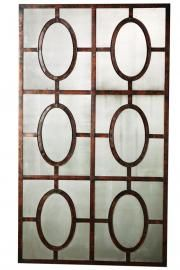 Accent Mirrors  Decorative Mirror Styles at HomeDecorators