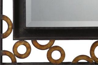 Zaid Mirror   Mirrors   Home Accents   Home Decor  HomeDecorators