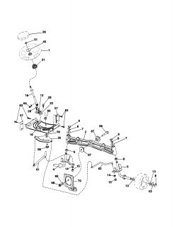 T24972473 John deere wiring diagrams besides How to put belt on the mower deck in addition Volvo Penta Schematic Parts Diagram further John Deere Lt133 Diagram likewise Craftsman 3 Blade Belt Diagram. on lawn tractor wiring diagram