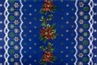 65% OFF Home Decorating Fabrics   Discount Designer Fabric   Fabric