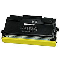 Product Image for MPI compatible Brother TN670 Laser/Toner Black (High