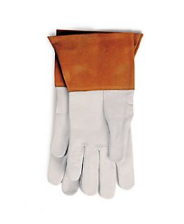 Hobart TIG Welding Gloves, 1 Pair   381415799  Tractor Supply Company